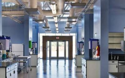 International Quality Lab
