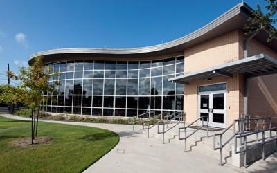 Southmayd Elementary School