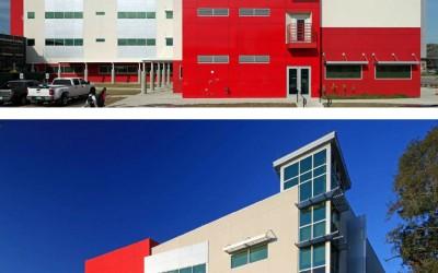 Tejano Center For Community Concerns